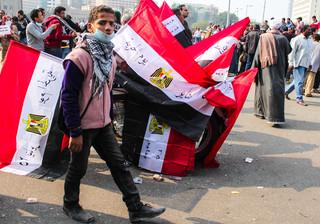 Egipt: 75 islamistów skazanych na śmierć za udział w masakrze z 2013 roku