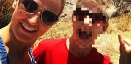 Dlaczego syn Dominiki Tajner trafił do szpitala. Szokująca hipoteza