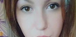 Zaginęła 16-letnia Joasia. Nie ma jej już prawie miesiąc