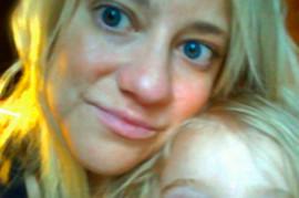 Sofija (4) je umrla je 2014. godine od ešerihije, a NIKO nije znao kako se zarazila: 4 godine kasnije, I MAJKA JE UMRLA i tek se sad zna PRAVI UZROK