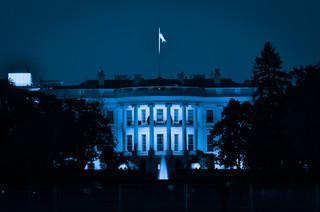 Dera: W drugiej połowie września planowana wizyta prezydenta w Białym Domu