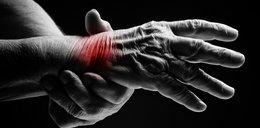 Jak obronić się przed reumatyzmem?