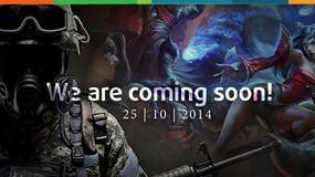Kolejny turniej Counter Strike i League of Legends w Polsce
