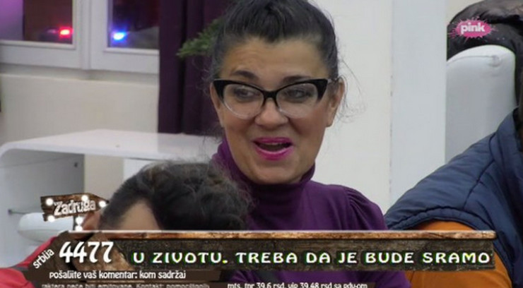 Saška Karan