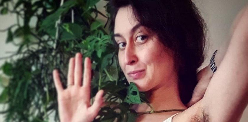 Polska influencerka zareklamowała garderobę na... pogrzebie ojca. Internauci nie wytrzymali