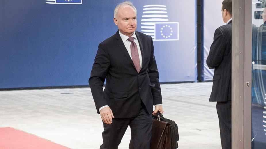 Jarosław Starzyk