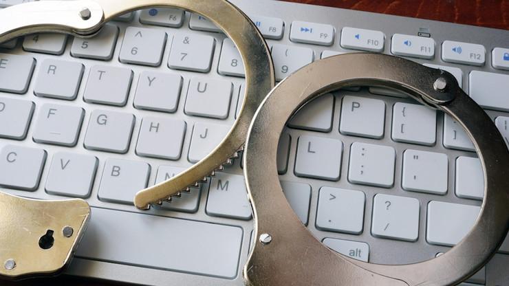Internet prevare u Srbiji