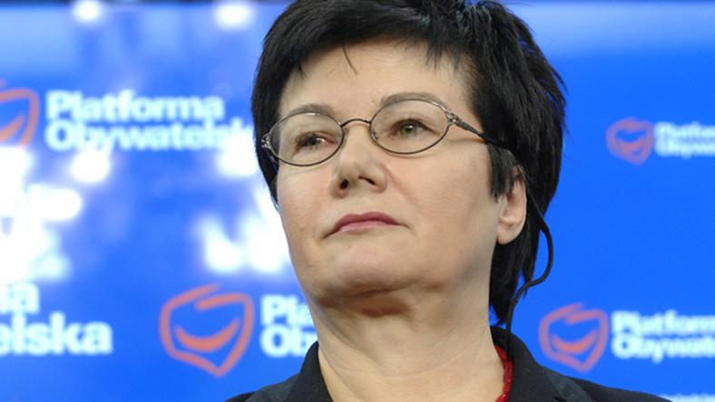 Prezydent Warszawy: Czas rozmów się skończył