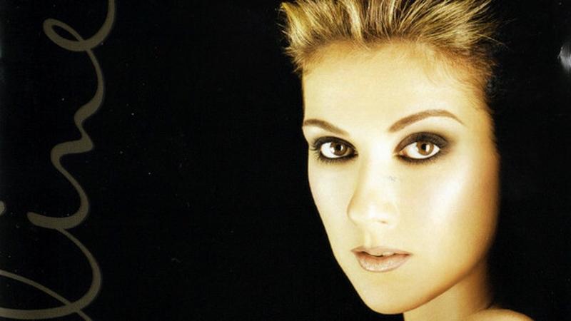 """Celine Dion - """"Let's Talk About Love"""" (1997): 31 milionów płyt"""