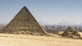 MSZ odradza wyjazdy m.in. do Egiptu, Tunezji i Libanu
