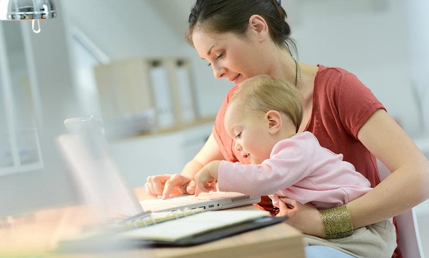Odpisywanie na maile po godzinach pracy może negatywnie wpłynąć na zdrowie twoje i rodziny