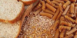 Ludzie już nie chcą kupować chleba i makaronów. To wszystko przez...