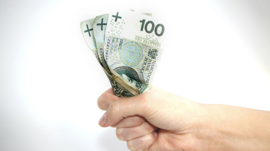 Kiedy kobieta zarabia więcej od partnera…