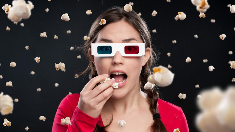 Rottentomatoes.com to jeden z najpopularniejszych serwisów filmowych na świecie. Publikuje opinie krytyków, przyznając poszczególnym produkcjom świeże (czerwone) lub zgniłe (zielone) pomidory. Oto złota dziesiątka tych, które w ostatnich (póki co) 11 miesiącach zebrały najlepsze noty.