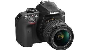 Najpopularniejsze obiektywy do lustrzanek Nikona