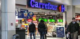 Wielkie plany sieci Carrefour w Polsce! Tego jeszcze nie było...