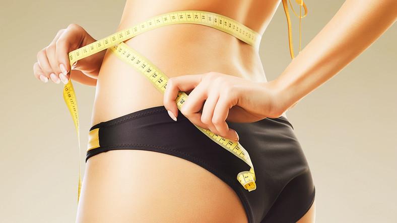 Dietetycy wytypowali pięć najgzych diet odchudzających