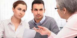 Masz problem z wzięciem kredytu? Sprawdź, jak się oczyścić