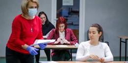 Obostrzenia po 18 kwietnia. Co z maturami i egzaminami ósmoklasistów?