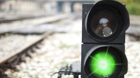 Podpisano umowę ws. modernizacji linii kolejowej Warszawa-Radom
