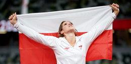 Maria Andrejczyk tuż po zdobyciu medalu podjęła sensacyjną decyzję. Co za gest!