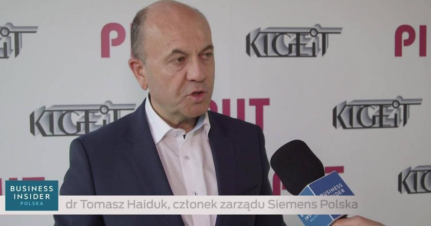 dr_Tomasz_Haiduk