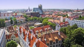 10 hitów z Polski: Pomorze Zachodnie