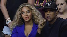 Jay-Z zapowiada nową płytę?