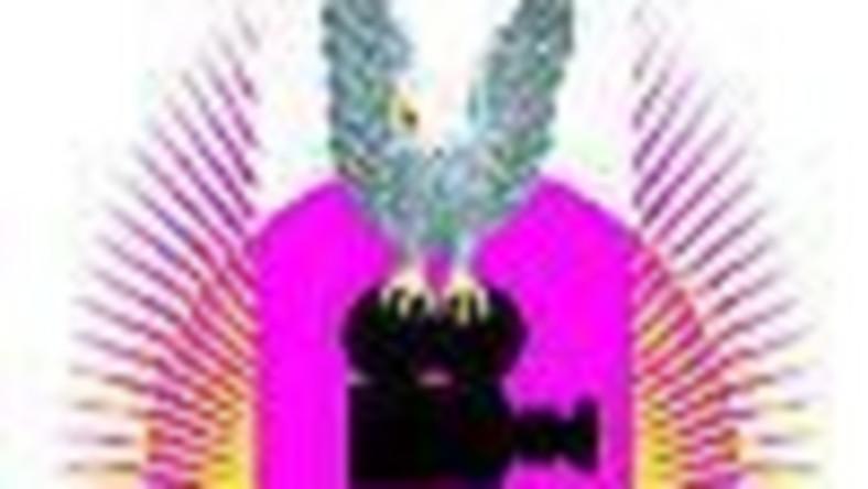 ikony swatania