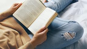 12 polskich autorów, którymi zachwycają się obcokrajowcy. Ich książki naprawdę powinieneś mieć w swojej bibliotece