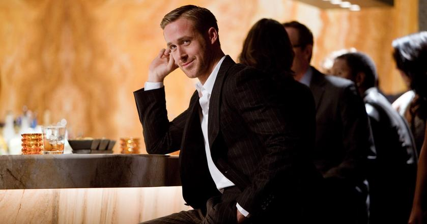 "Kadr z filmu ""Crazy, Stupid, Love"""