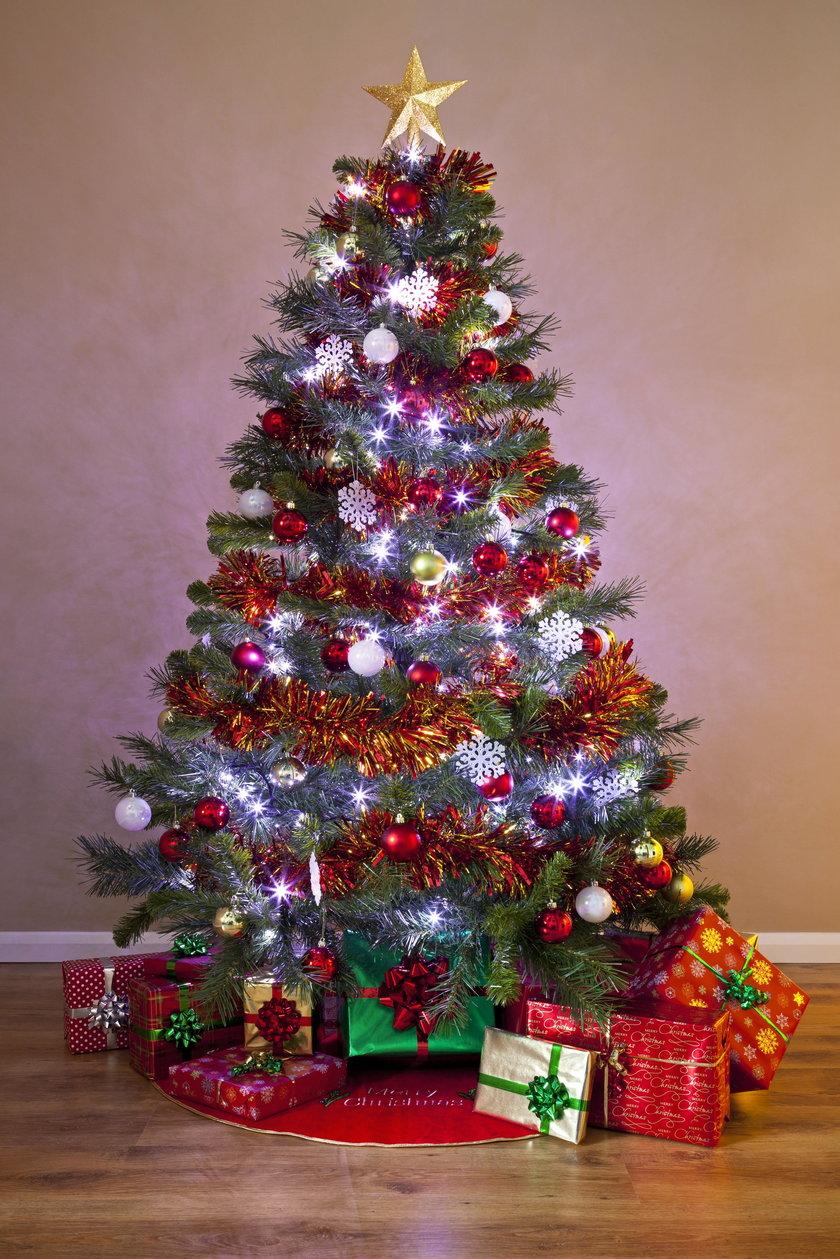 Sprawdź, kiedy prezenty można zwrócić do sklepu