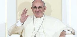 Franciszek ostatnim papieżem? Zapomniana przepowiednia przeraża