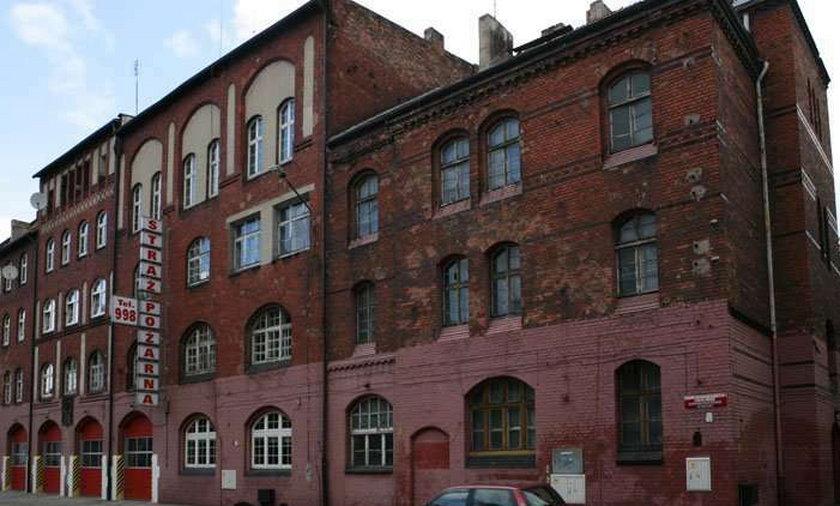 Pustostany we Wrocławiu