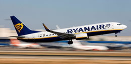 Ryanair będzie karał otyłych pasażerów? Lepiej to przeczytaj