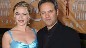 Kate Winslet się rozwodzi