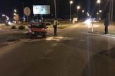 Nesreca Mostar Klix.ba