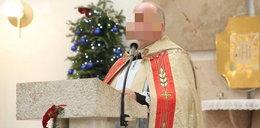 Sąd nad księdzem za tłok w kościele. Zapadł ważny wyrok
