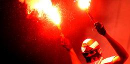 Stadion Cracovii zamknięty na dwa mecze