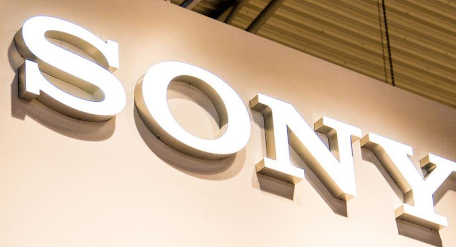 Leak: Specs des Sony Xperia Z3+ Compact