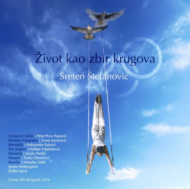 Plakat filma
