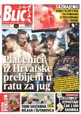 Naslovna za 15.12.