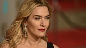 """Kate Winslet dołączyła do obsady kontynuacji """"Avatara"""""""