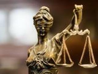 Burzliwa debata w Sejmie. Projekt PiS w sprawie zmian w sądownictwie skierowany do komisji sejmowej
