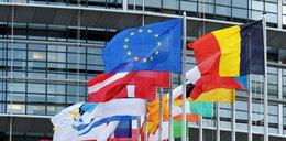 Eurowybory 2014 w liczbach