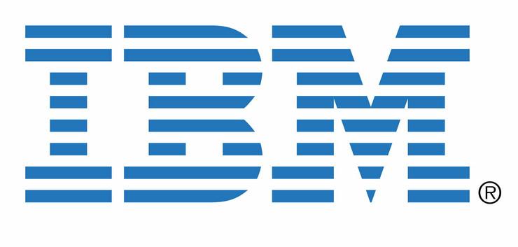 179940_ibm-logo