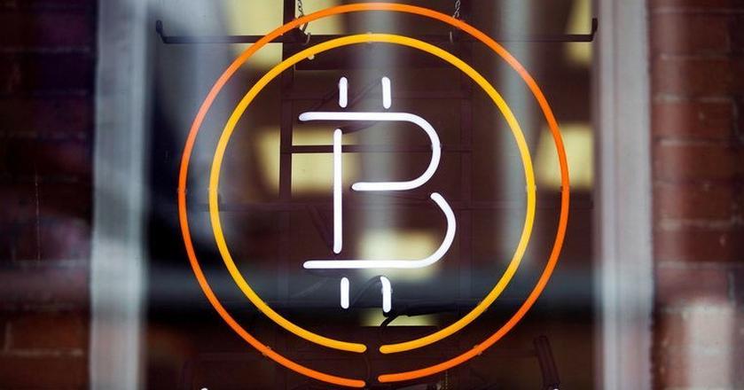 Goldman Sachs uważa, że Bitcoin czeka niezła huśtawka cenowa