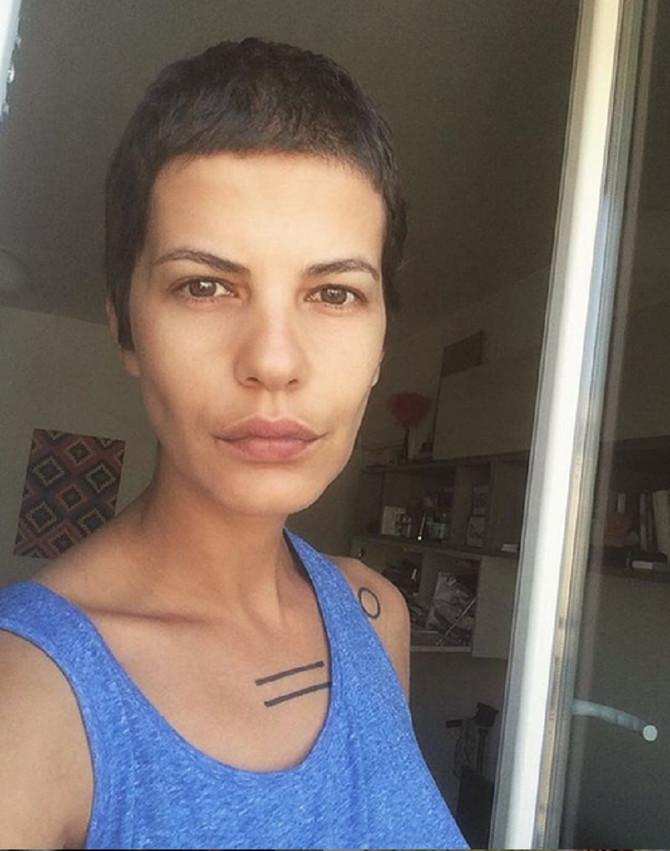 Aida Jokanović