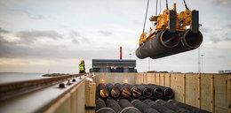 """Komisja Europejska mówi """"nie"""" dla rosyjskiego gazociągu"""