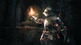 Nowy trailer Dark Souls 3 zachwyca? Audiofile narzekają